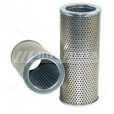 SH 63057 Гидравлический фильтр HIFI FILTER (SH63057)