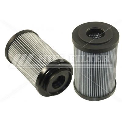 SH 63229 Гидравлический фильтр HIFI FILTER (SH63229)