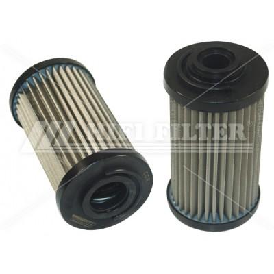SH 63303 Гидравлический фильтр HIFI FILTER (SH63303)
