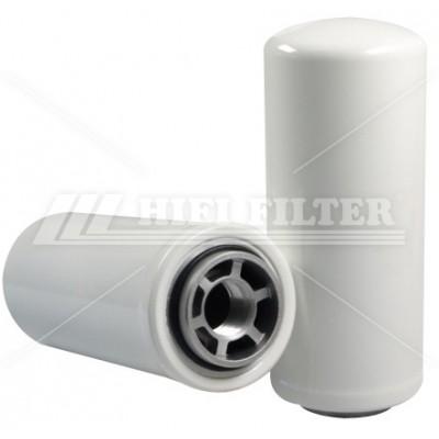 SH 63501 Гидравлический фильтр HIFI FILTER (SH63501)