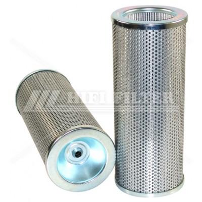 SH 63554 Гидравлический фильтр HIFI FILTER (SH63554)