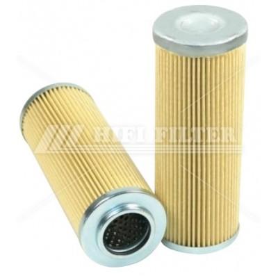 SH 63715 Гидравлический фильтр HIFI FILTER (SH63715)