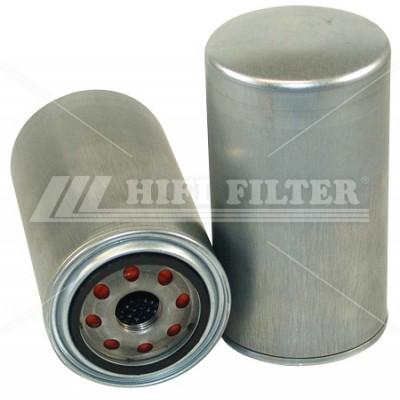 SH 63776 Гидравлический фильтр HIFI FILTER (SH63776)