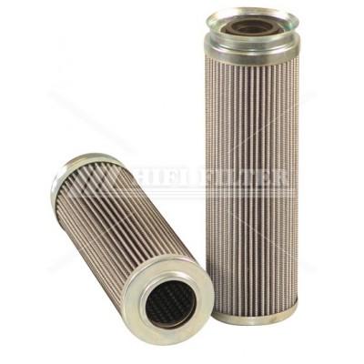 SH 63797 Гидравлический фильтр HIFI FILTER (SH63797)