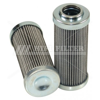 SH 63928 Гидравлический фильтр HIFI FILTER (SH63928)