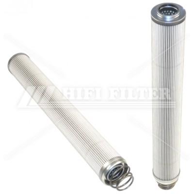 SH 64208 Гидравлический фильтр HIFI FILTER (SH64208)