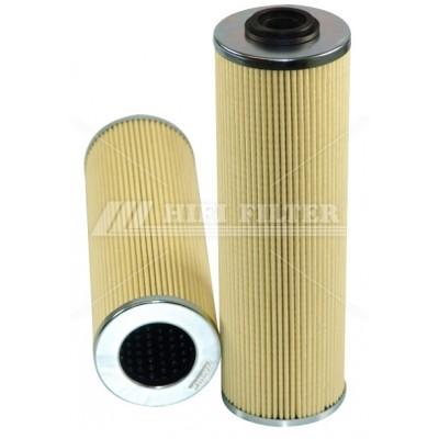 SH 65001 Гидравлический фильтр HIFI FILTER (SH65001)