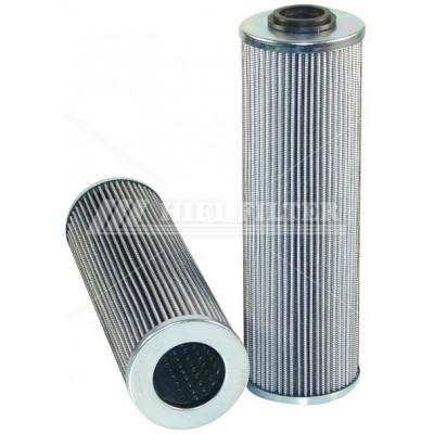 SH 65009 Гидравлический фильтр HIFI FILTER (SH65009)