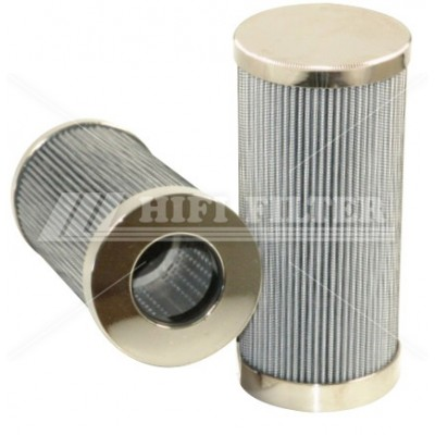 SH 65187 Гидравлический фильтр HIFI FILTER (SH65187)