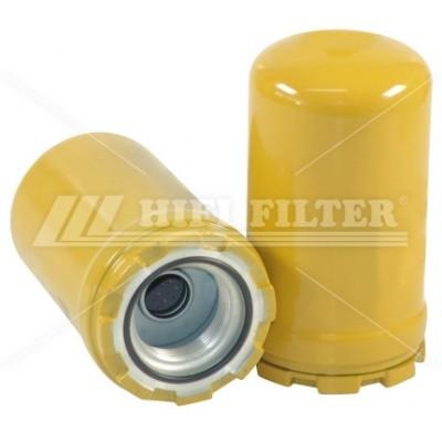SH 66050 Гидравлический фильтр HIFI FILTER (SH66050)