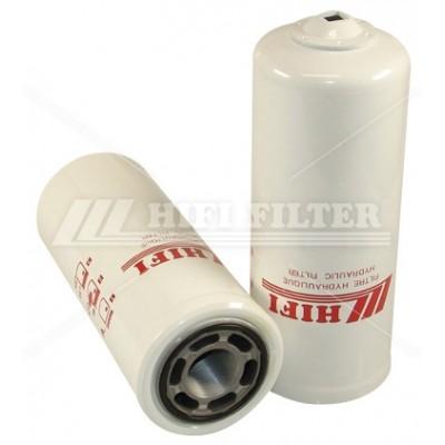 SH 66195 Гидравлический фильтр HIFI FILTER (SH66195)