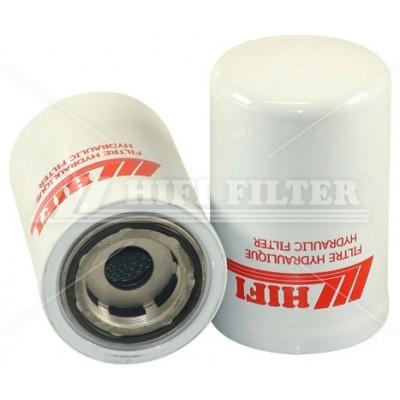 SH 66201 Гидравлический фильтр HIFI FILTER (SH66201)