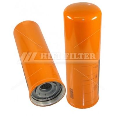 SH 66245 Гидравлический фильтр HIFI FILTER (SH66245)