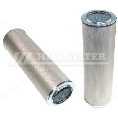 SH 66277 Гидравлический фильтр HIFI FILTER (SH66277)