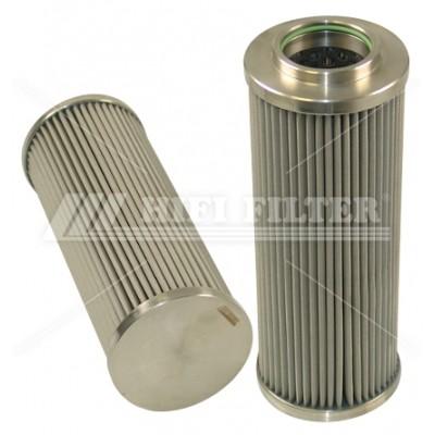 SH 670141 Гидравлический фильтр HIFI FILTER (SH670141)