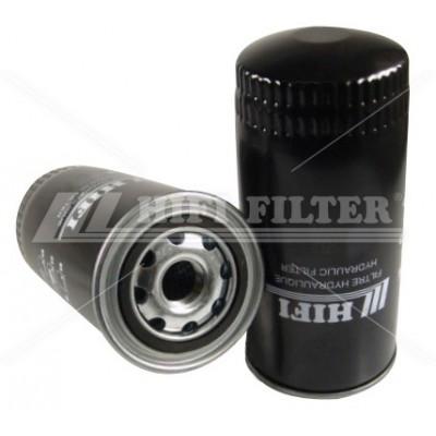 SH 67480 Гидравлический фильтр HIFI FILTER (SH67480)