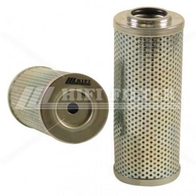 SH 68062 Гидравлический фильтр HIFI FILTER (SH68062)