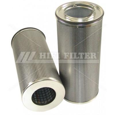 SH 68149 Гидравлический фильтр HIFI FILTER (SH68149)