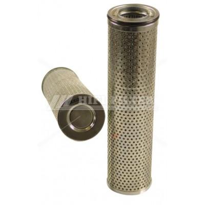 SH 68150 Гидравлический фильтр HIFI FILTER (SH68150)