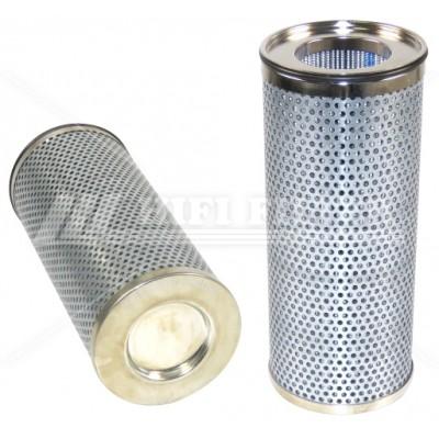 SH 68154 Гидравлический фильтр HIFI FILTER (SH68154)