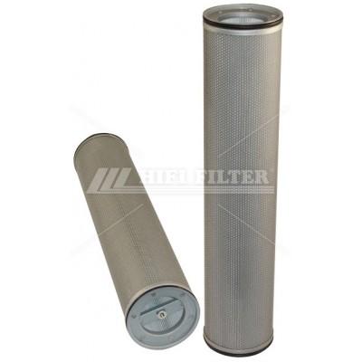 SH 68179 Гидравлический фильтр HIFI FILTER (SH68179)