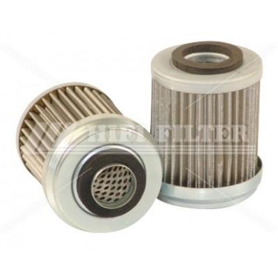SH 69005 Гидравлический фильтр HIFI FILTER (SH69005)