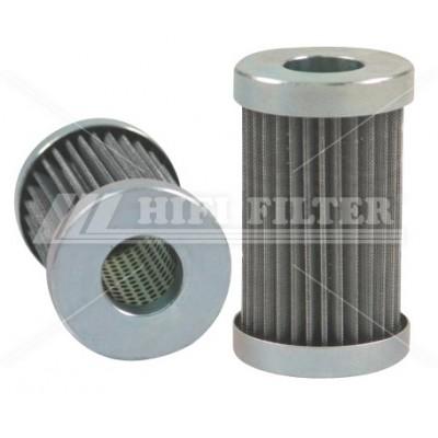 SH 69008 Гидравлический фильтр HIFI FILTER (SH69008)