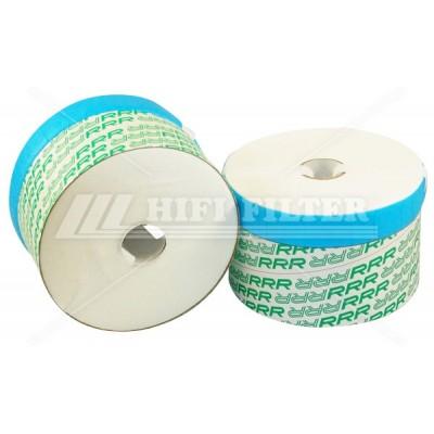 SH 70501 Гидравлический фильтр HIFI FILTER (SH70501)