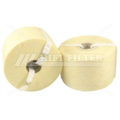 SH 70534 U Гидравлический фильтр HIFI FILTER (SH70534U)