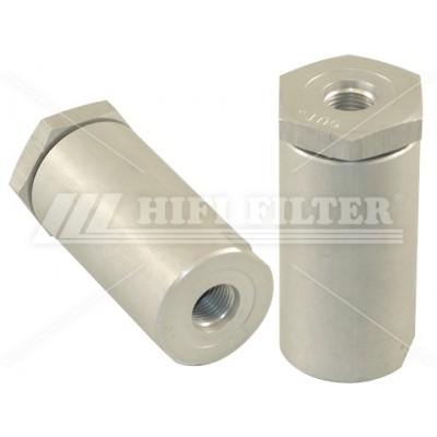 SH 70995 Гидравлический фильтр HIFI FILTER (SH70995)