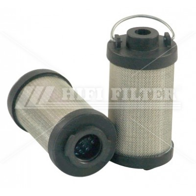 SH 74024 Гидравлический фильтр HIFI FILTER (SH74024)