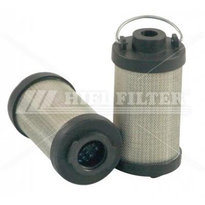 SH 74151 Гидравлический фильтр HIFI FILTER (SH74151)