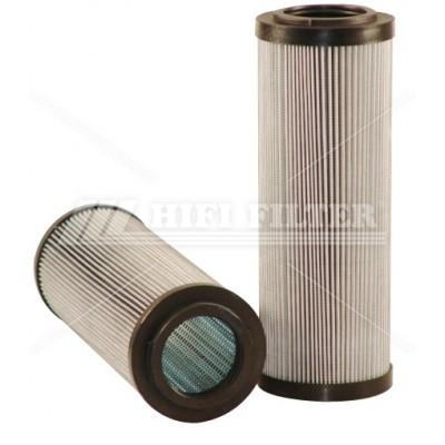 SH 74156 SP Гидравлический фильтр HIFI FILTER (SH74156SP)