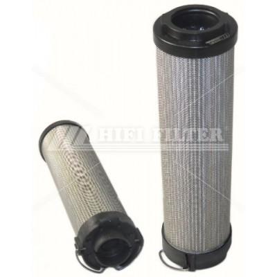 SH 74163 Гидравлический фильтр HIFI FILTER (SH74163)