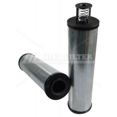 SH 74240 Гидравлический фильтр HIFI FILTER (SH74240)