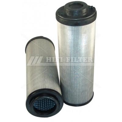 SH 74370 Гидравлический фильтр HIFI FILTER (SH74370)