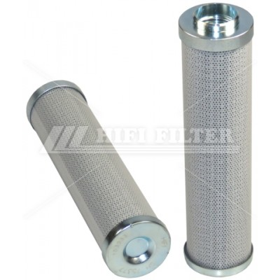 SH 75377 Гидравлический фильтр HIFI FILTER (SH75377)