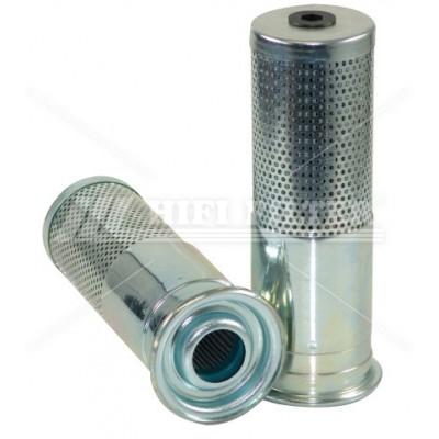 SH 76011 Гидравлический фильтр HIFI FILTER (SH76011)