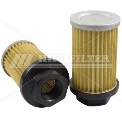 SH 77007 Гидравлический фильтр HIFI FILTER (SH77007)