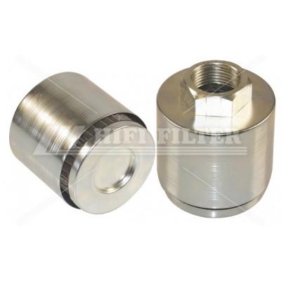 SH 77263 Гидравлический фильтр HIFI FILTER (SH77263)
