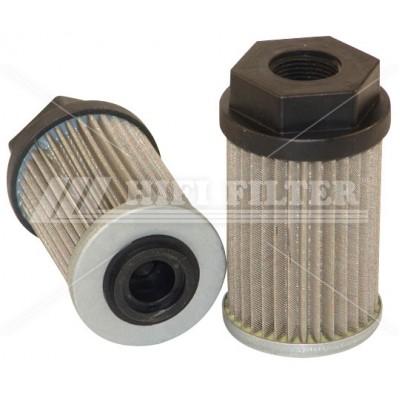 SH 77530 Гидравлический фильтр HIFI FILTER (SH77530)