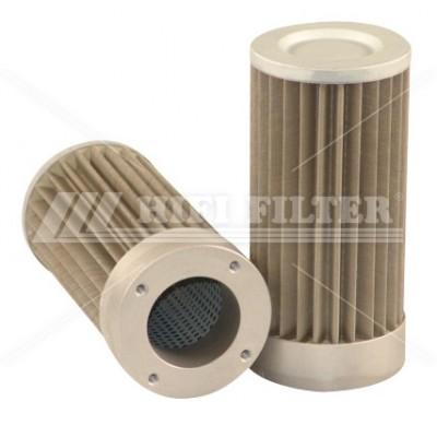 SH 77651 Гидравлический фильтр HIFI FILTER (SH77651)