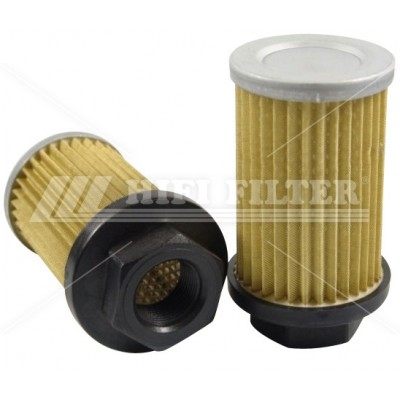 SH 77775 Гидравлический фильтр HIFI FILTER (SH77775)