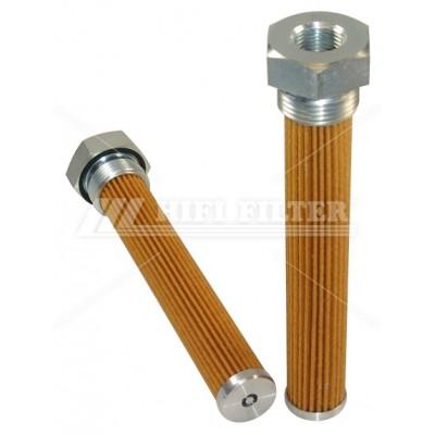 SH 77913 Гидравлический фильтр HIFI FILTER (SH77913)