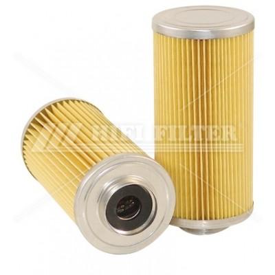 SH 78000 Гидравлический фильтр HIFI FILTER (SH78000)