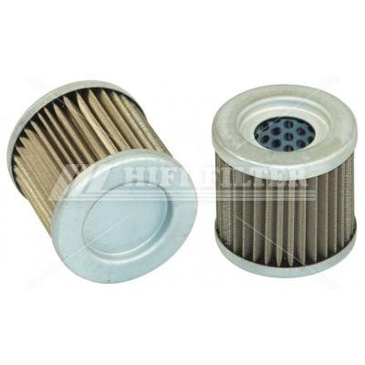 SH 78022 Гидравлический фильтр HIFI FILTER (SH78022)
