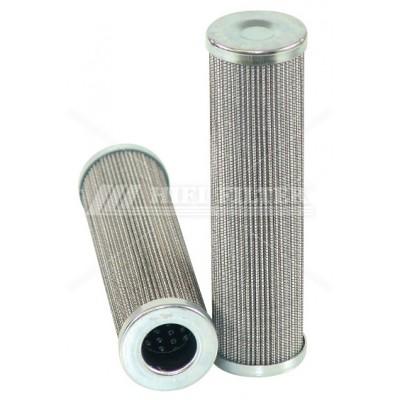 SH 84024 Гидравлический фильтр HIFI FILTER (SH84024)