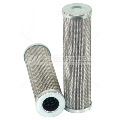 SH 84054 Гидравлический фильтр HIFI FILTER (SH84054)