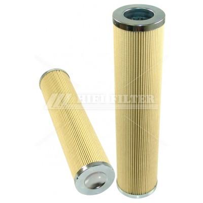 SH 84102 Гидравлический фильтр HIFI FILTER (SH84102)