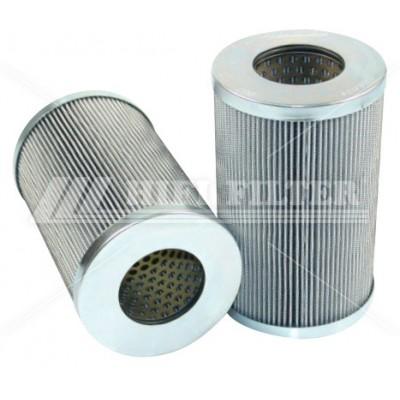 SH 84115 Гидравлический фильтр HIFI FILTER (SH84115)